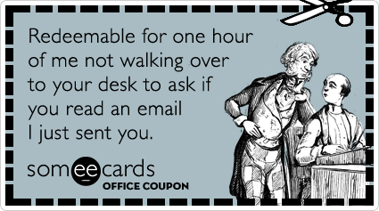 Workplace Ecards Workplace Office Coupons Employee Appreciation