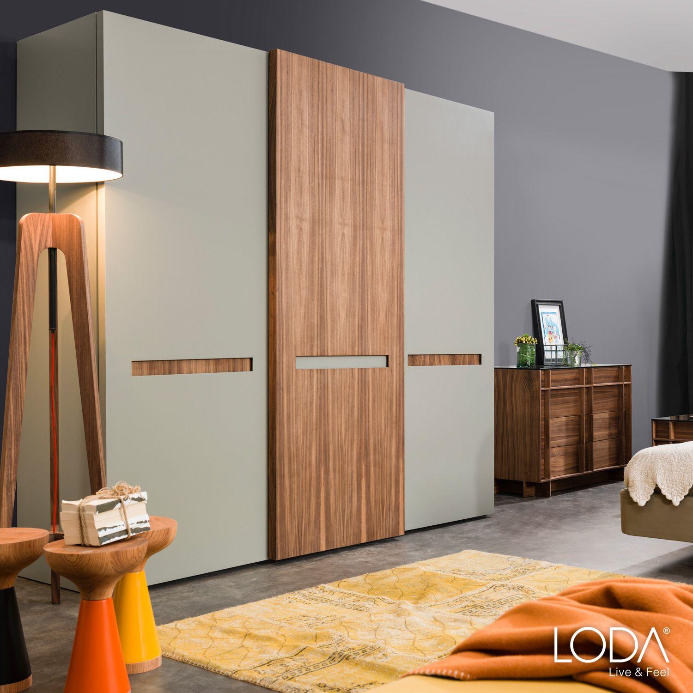Garderobe Modern prisma gardrop prisma garderobe furniture mobilya yatakodasi