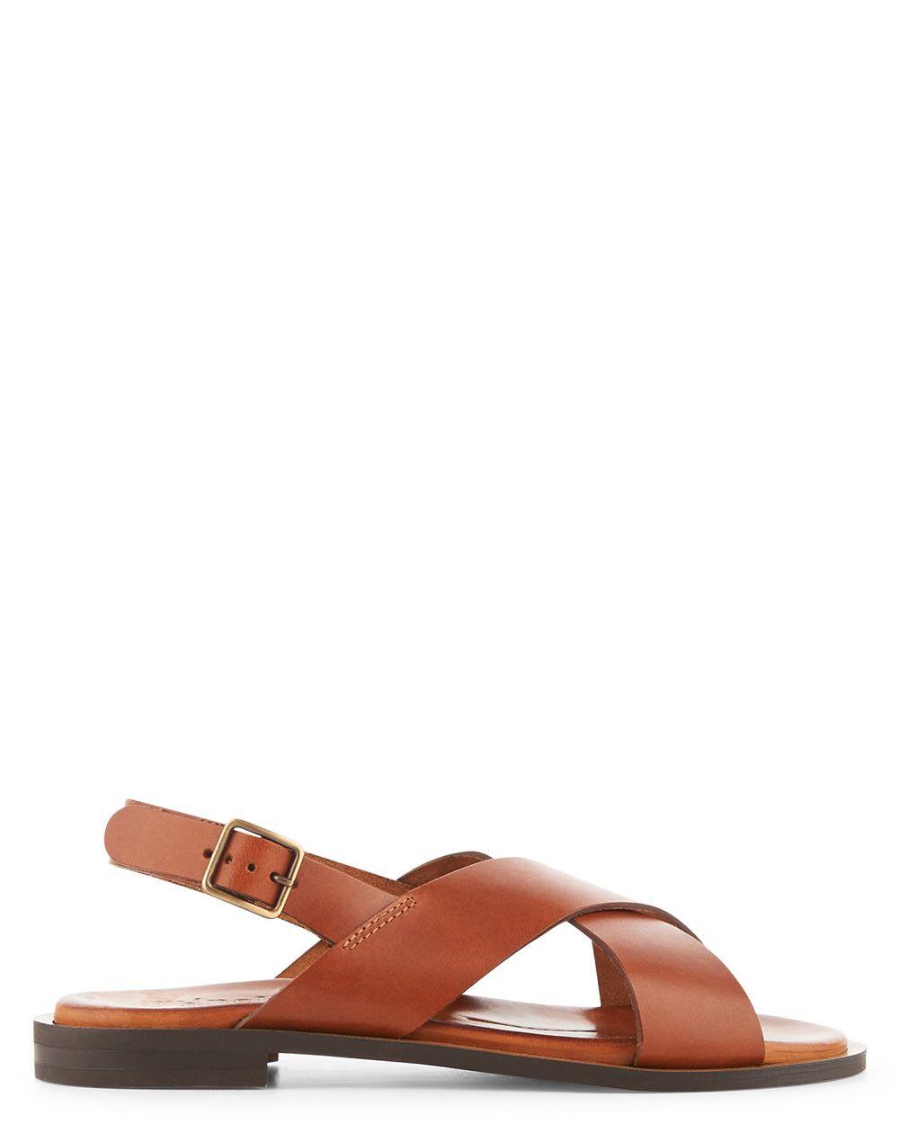 Plagette Dona | Sandales plates, Sandales et Collection de