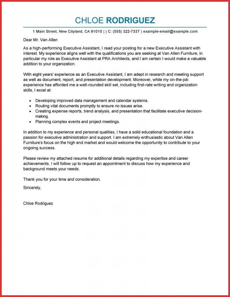 Common Letters Project Management Cover Letter Mastering Tips Unique Cover Letter For Resume Cover Letter For Internship Administrative Assistant Cover Letter