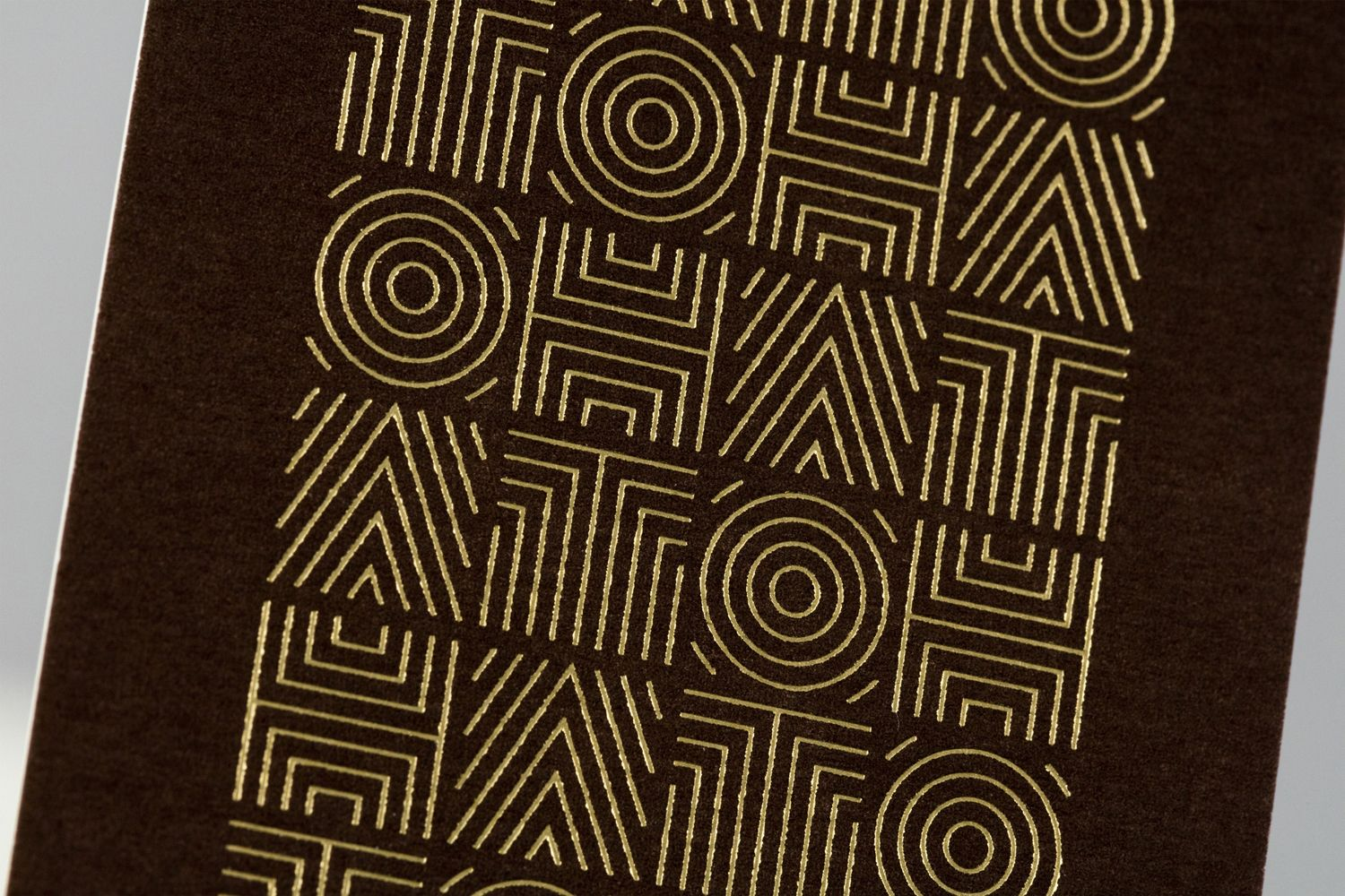 New brand identity for hato by allink bpo asian restaurants brand identity and business cards for fine dining asian restaurant hato designed by allink switzerland colourmoves Image collections