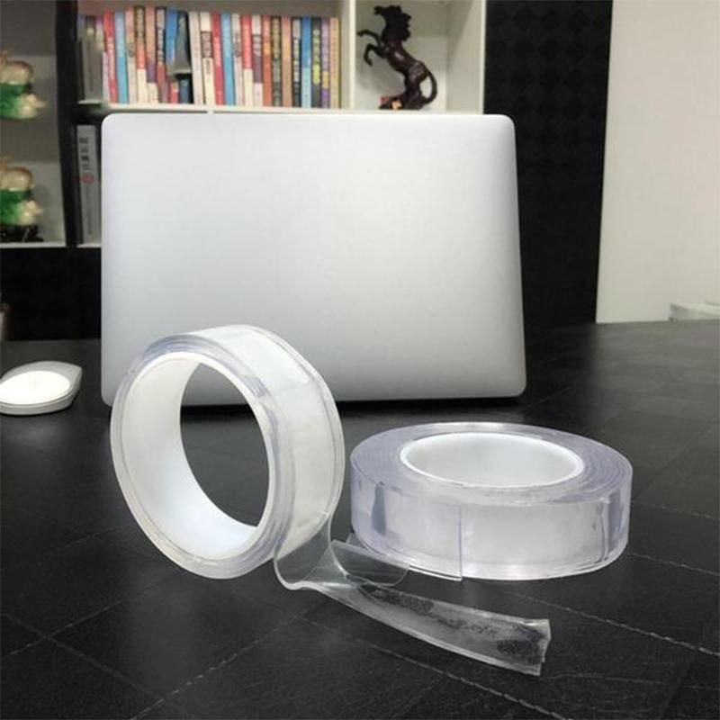 Heavy Duty Double Sided Adhesive Tape Roll Double Sided Adhesive Tape Double Sided Adhesive Adhesive Tape