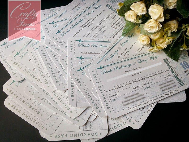wedding card malaysia, flat invitation card, budget wedding cards ...