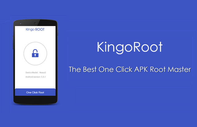 one click root apk for oreo