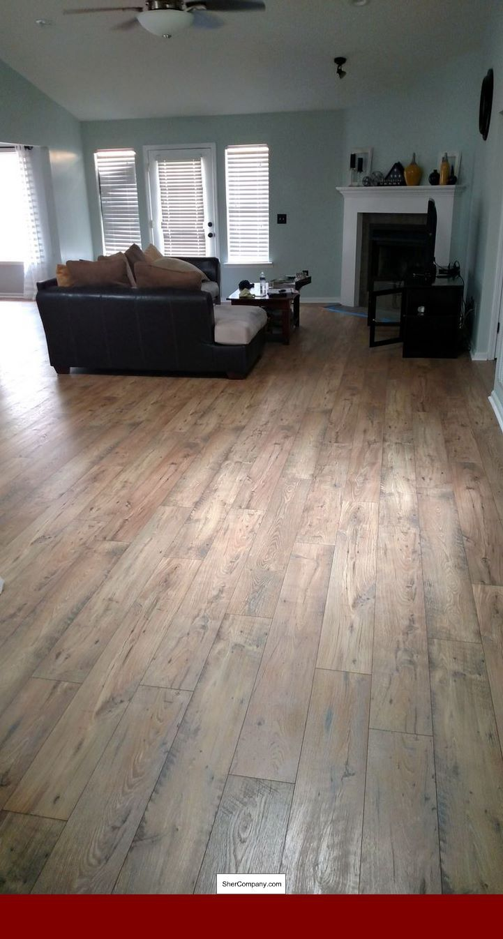 Hardwood Flooring Repair Cost And Laminateflooring