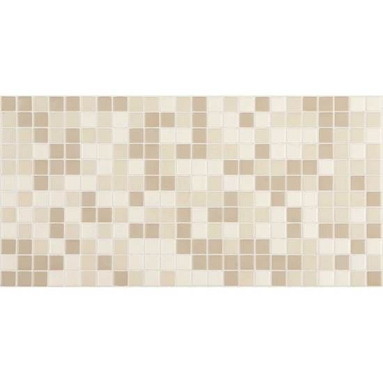 Mosaic Tile Ceramic Mosaic Tile Mosaic Tiles Tiles
