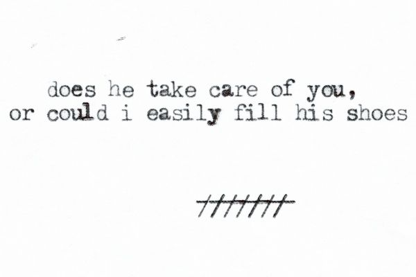 The1975 Sexlyrics With Images The 1975 Lyrics Favorite