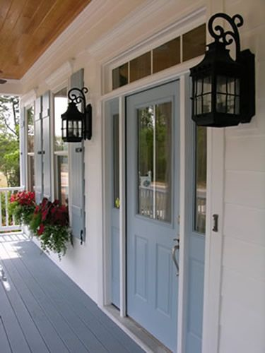 Pin By Bea Southworth On Home Ideas Front Door Styles Front