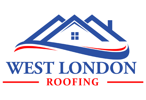 Roofing Companies Chiswick Wycombe Hertfordshire Contractors
