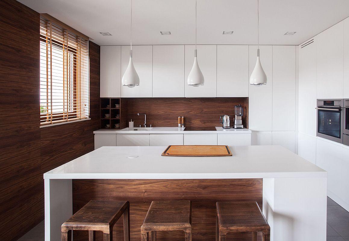 Moderne küchengestaltung ~ Strategien die ihre küchengestaltung teuer aussehen lassen