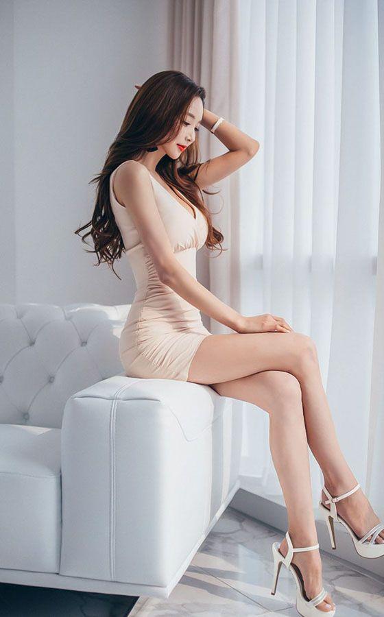 Carmen soo wai mun in hot photos