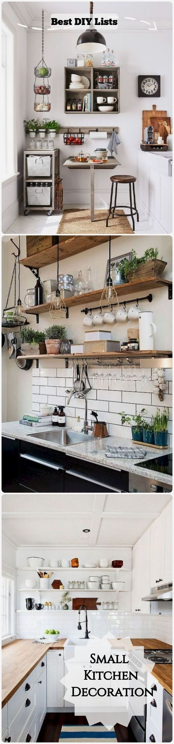 Home Interior Cuadros New Small Kitchen Decoration #kitchendecoration #kitcheninterior