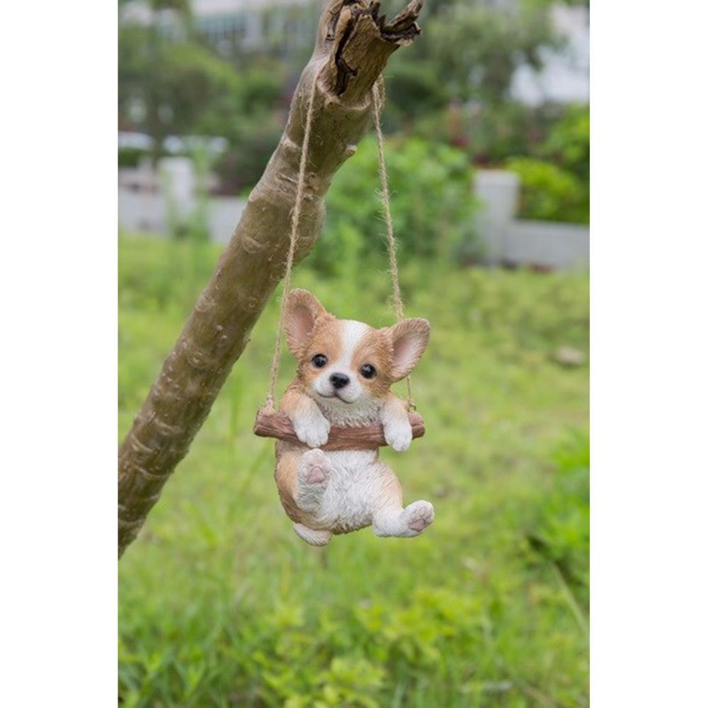 Http Www Ebay Com Itm 372062310005 Chiwawa Puppies Cute Dog