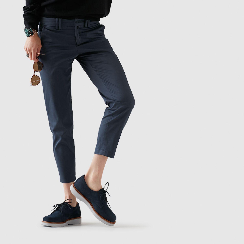 Footwear etc. Samuel Hubbard