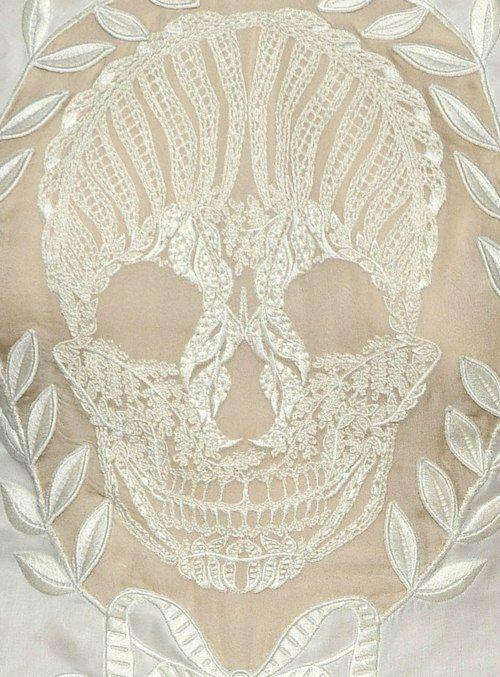 ☠ Skull
