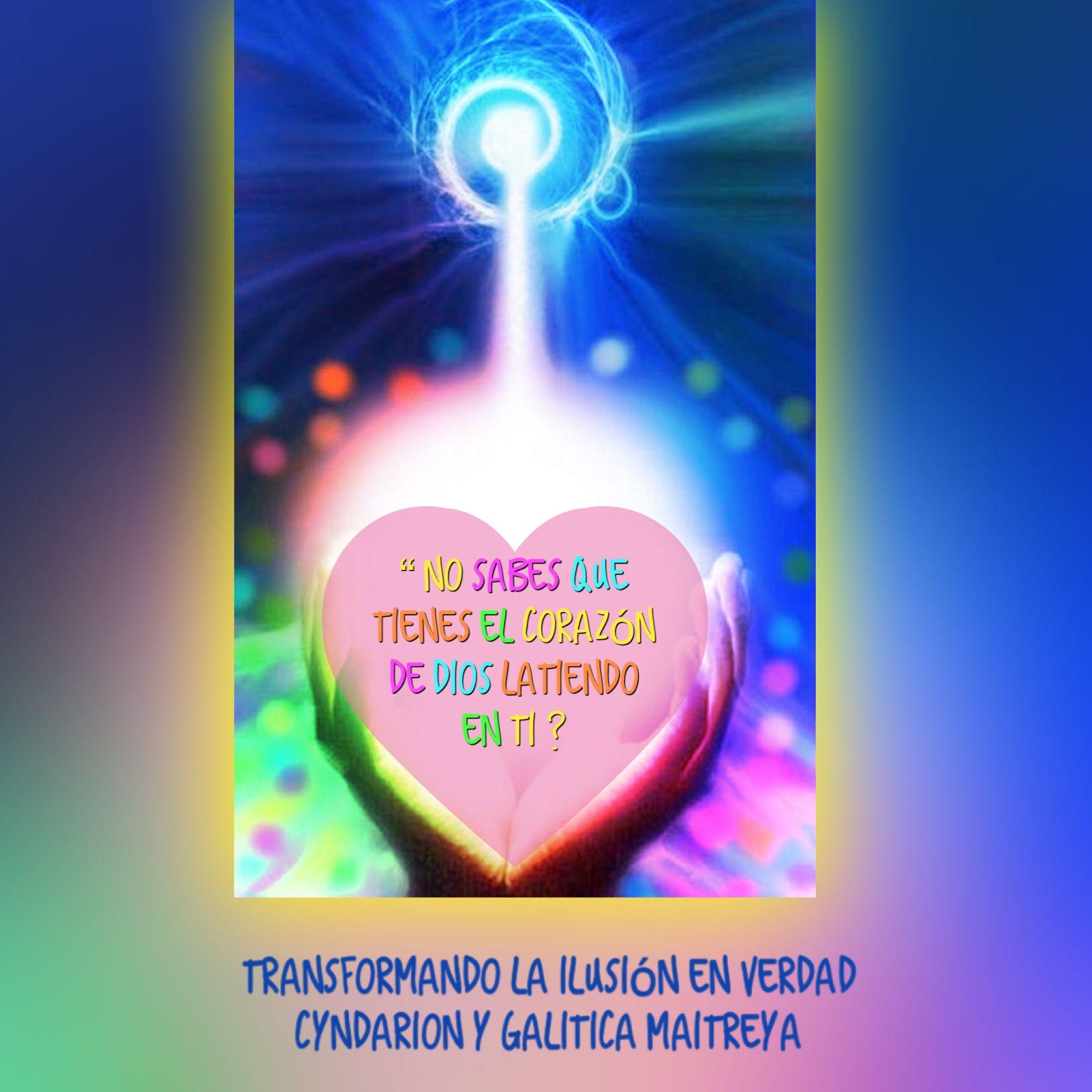 11516046d4 Pin de Luz E Rivera en Verdades para vivenciar