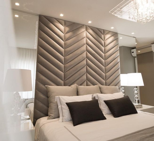 Concepts For Glorious Couple Bedroom Interior Design