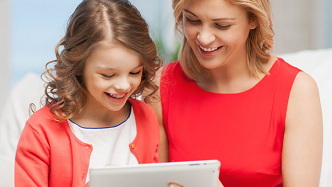 Best Parental Control Software 2019 Filters, Time
