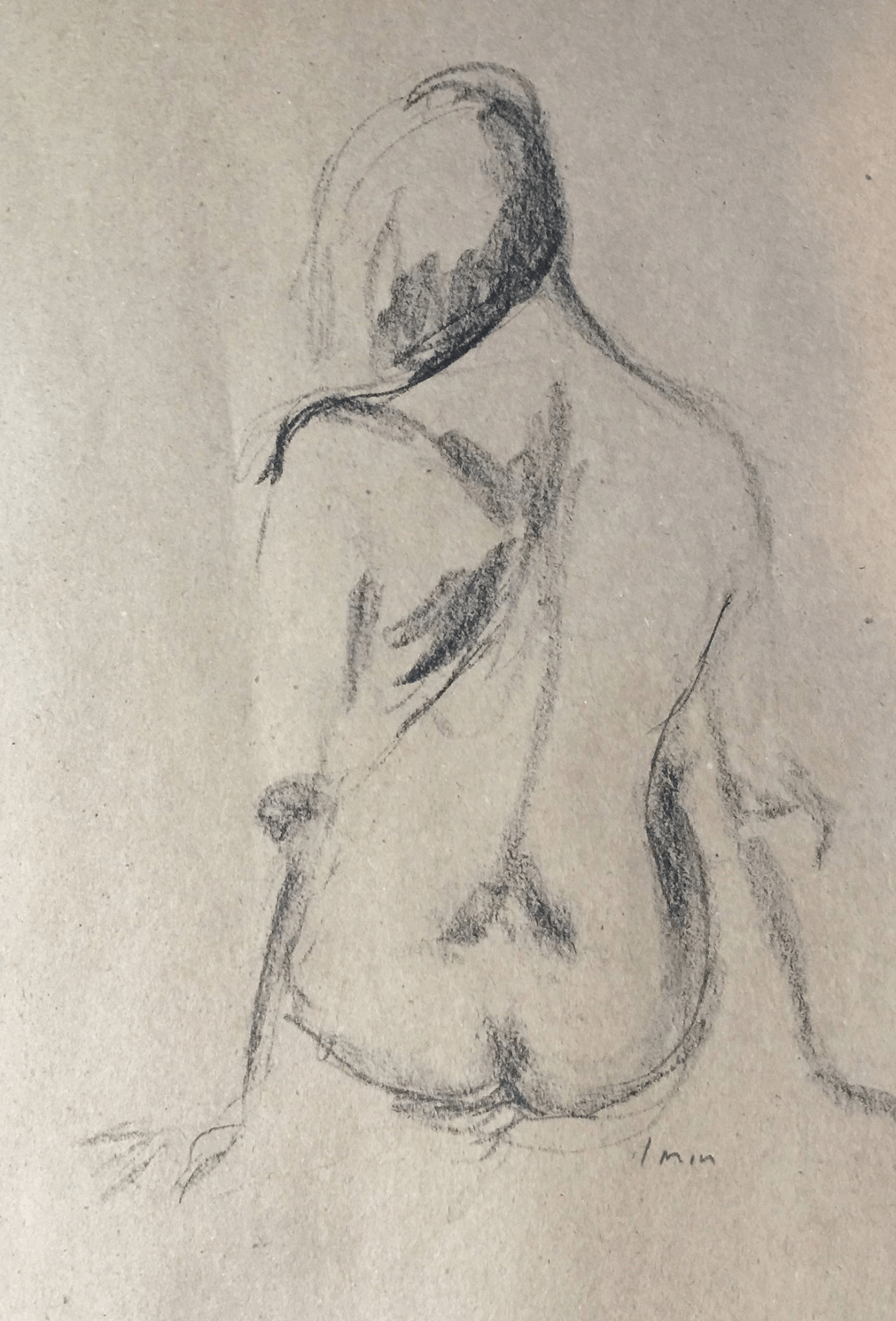 Pencil Sketch Classes Near Me