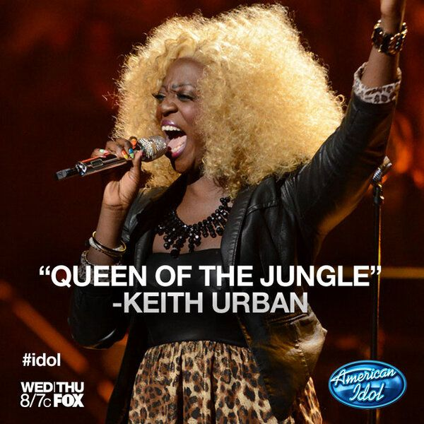 http://www.examiner.com/article/american-idol-2013-season-12-spoilers-5-more-girls-eliminated-tonight?cid=db_articles American Idol Zoanette Johnson #idol