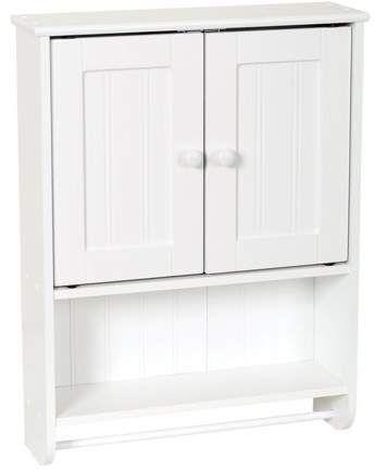 home wall cabinet bathroom clearance bathroom wall on bathroom vanity cabinets clearance id=53216