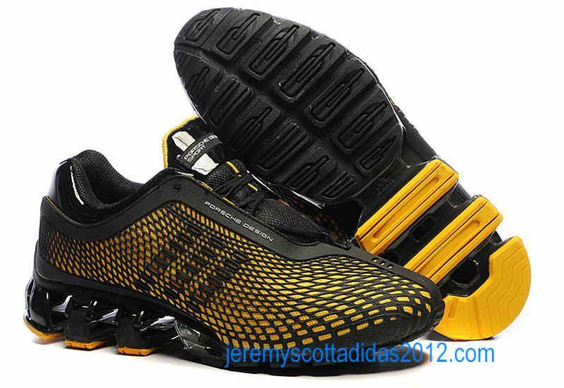 Adidas danmark adidas porsche design pilot bounce ny herre