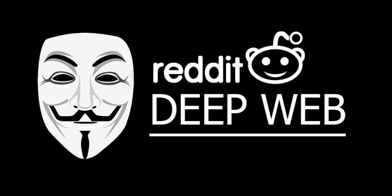 Deep Porn Links