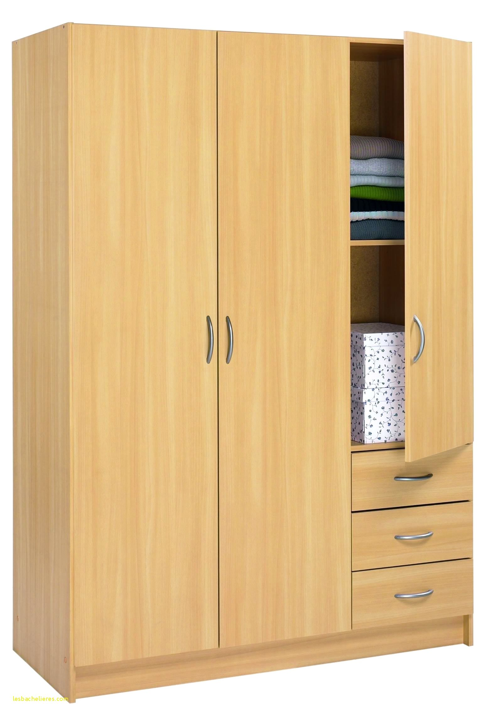 Armoire A Pharmacie Murale Armoire A Pharmacie Murale Amazon Armoires A Pharmacie Cuisine Maison Cost Tall Cabinet Storage Home Etc 3 Door Sliding Wardrobe