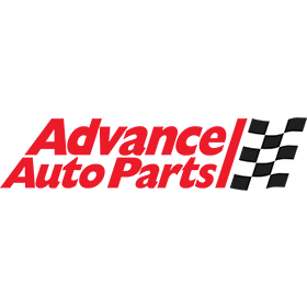 Wow Savehoney Just Found Me An Awesome Advance Auto Parts Deal Auto Parts Online Auto Parts Promo Codes