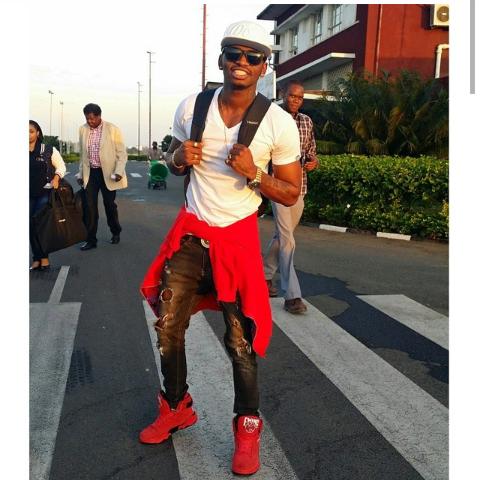 Celebrity Swaggz Tanzania - Home | Facebook