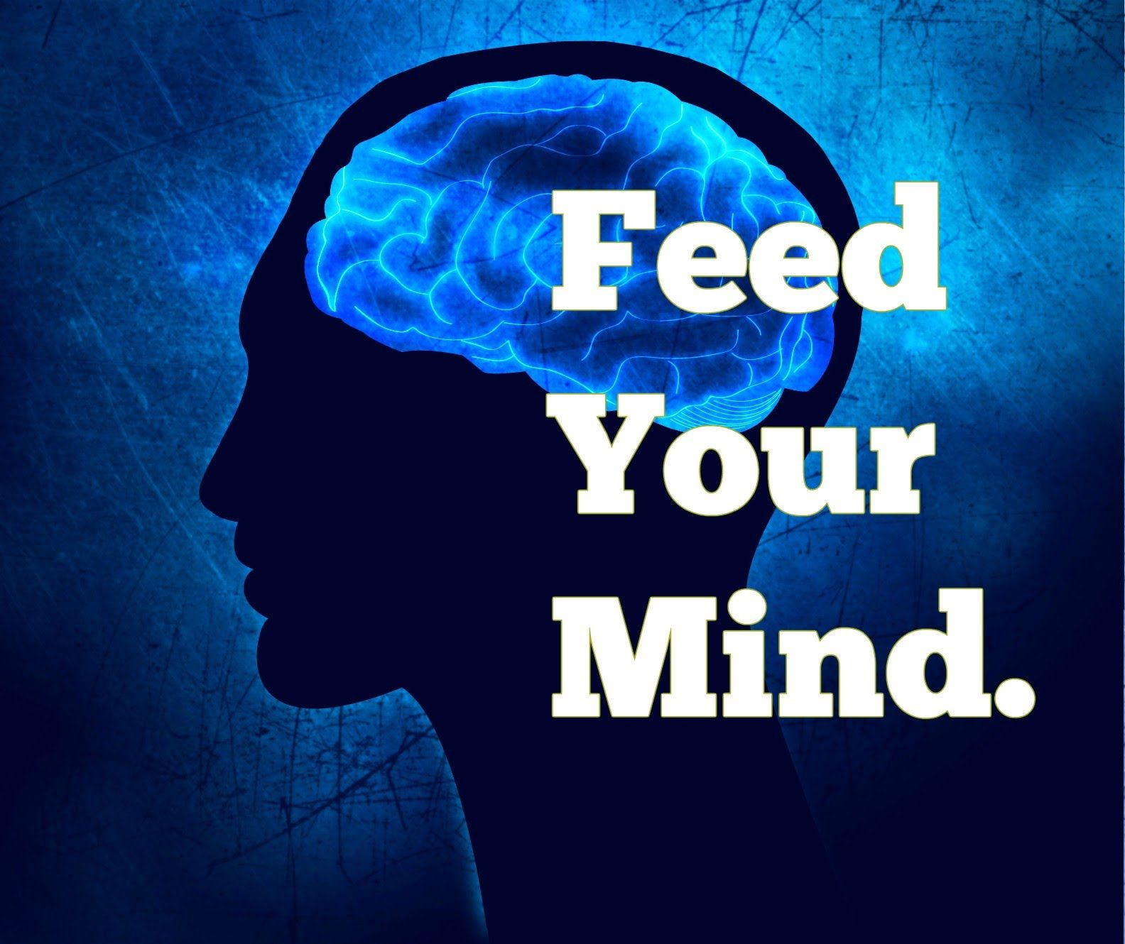 Tell Your Mind What To Think! -By Rev Ike (Law Of