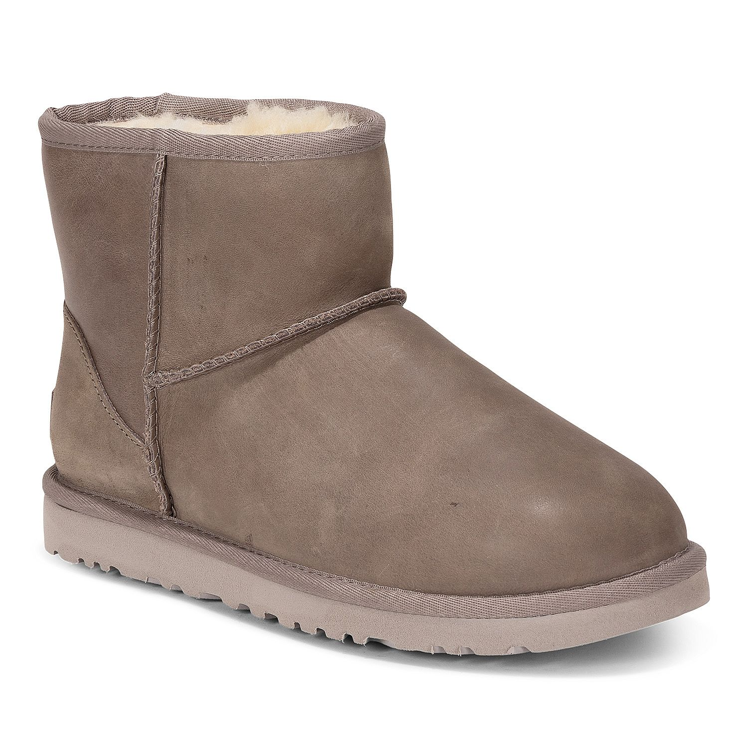 discount ugg boots clearance