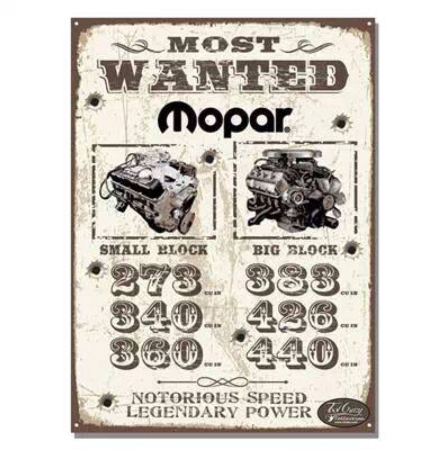 Wanted Needed Both Work For Me Mopar Mopar Cars Automobile Advertising