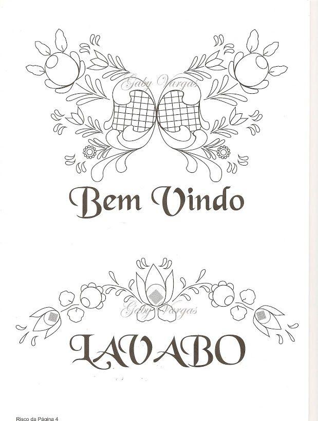 BEN VINDO