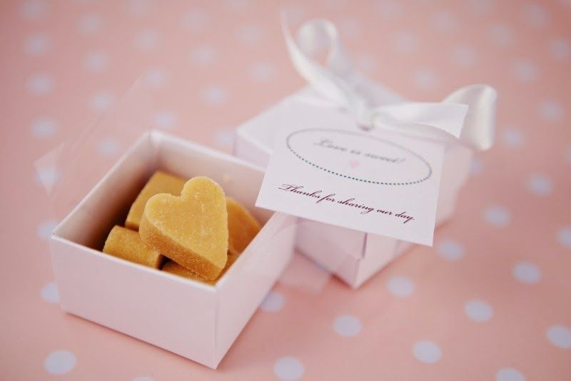 We're loving these Valentines Inspired wedding favours! http://www.calmweddings.blogspot.co.uk/2015/02/valentines-wedding-favours.html