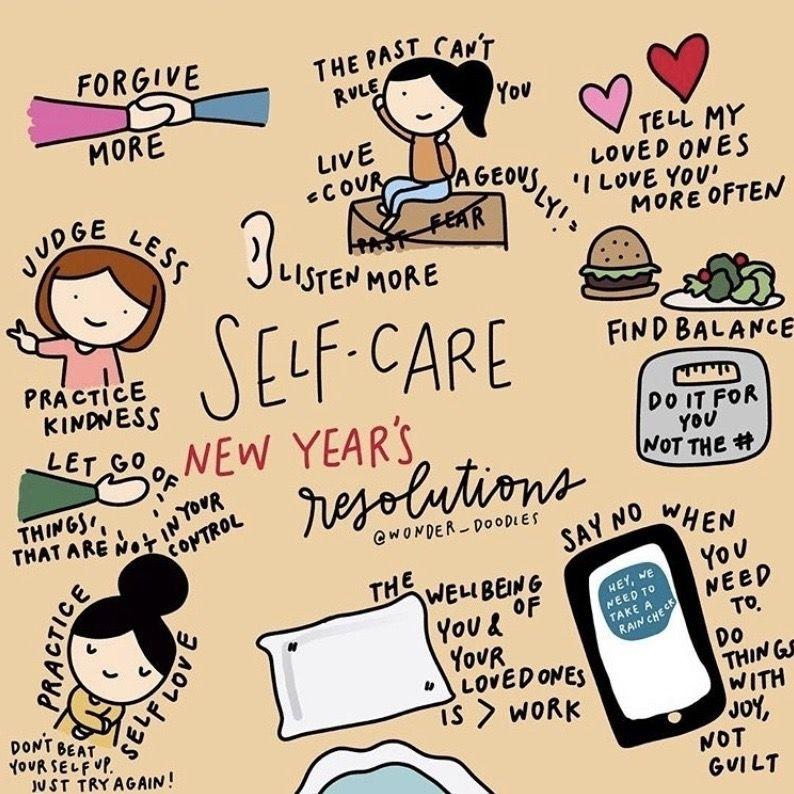 Wellbeing behaviour Positivité, Dessin de mode