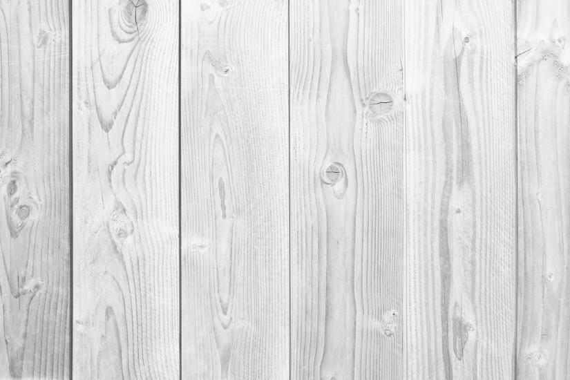 White Background Tumblr Download Free Cool Hd Backgrounds For Desktop Mobile Laptop In Any Resoluti White Wood Texture White Wood Wallpaper Wood Wallpaper