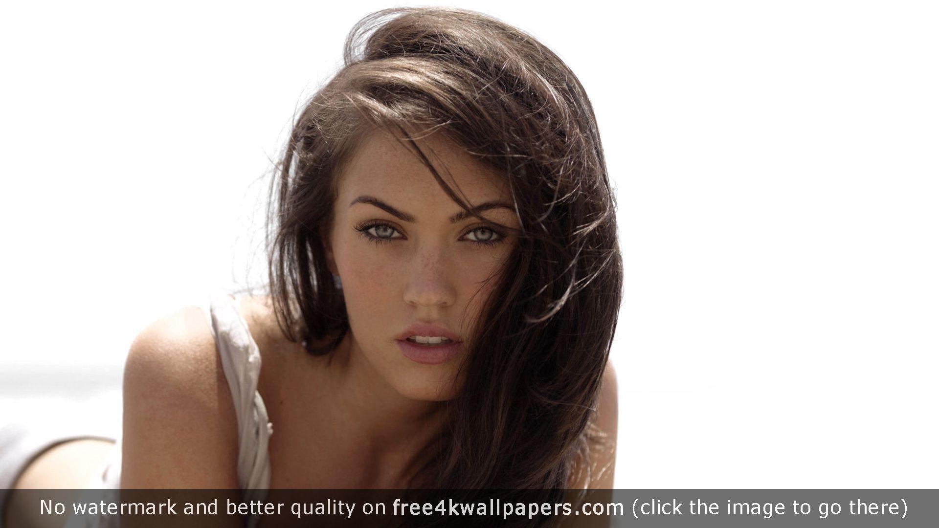 hd 1080p girls hot free downloads wallpaper | desktop wallpapers