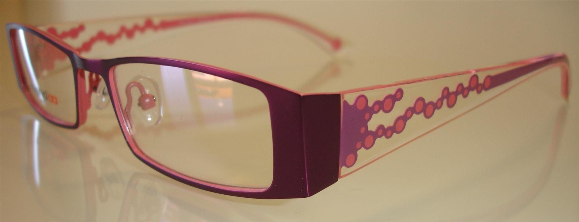 Mondoo Model 5081 Glasses Model Sunglasses