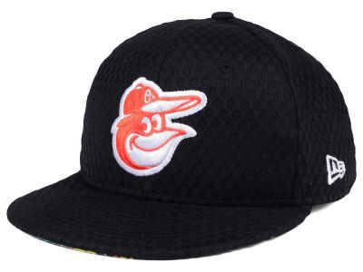 222d90bcd85a73 ... shopping baltimore orioles new era 2017 mlb all star game home run  derby patch 59fifty cap
