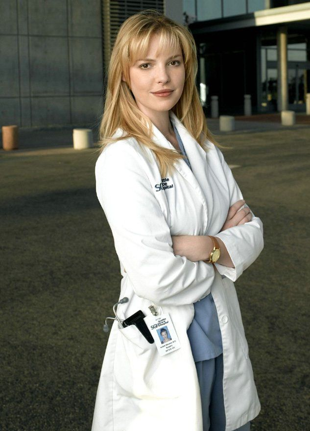 Grey\'s Anatomy | Grey\'s Anatomy | Pinterest | Anatomy, Grays anatomy ...
