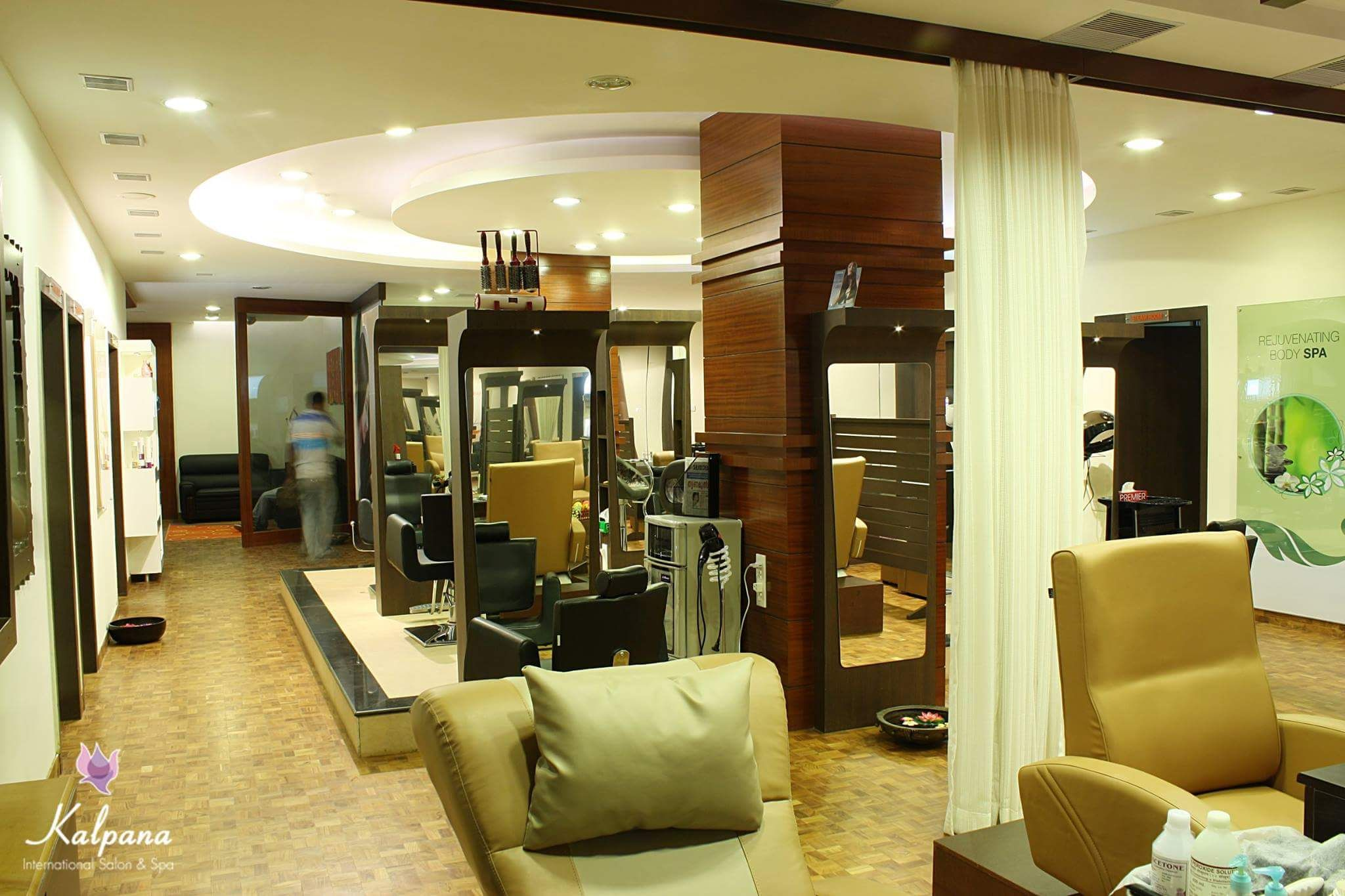 Brands Business News Kerala Classifieds Kalpana International