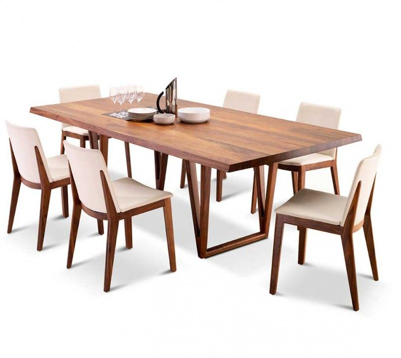 Awe Inspiring Aspen Dining Table King Living Dining Table Dining Pdpeps Interior Chair Design Pdpepsorg