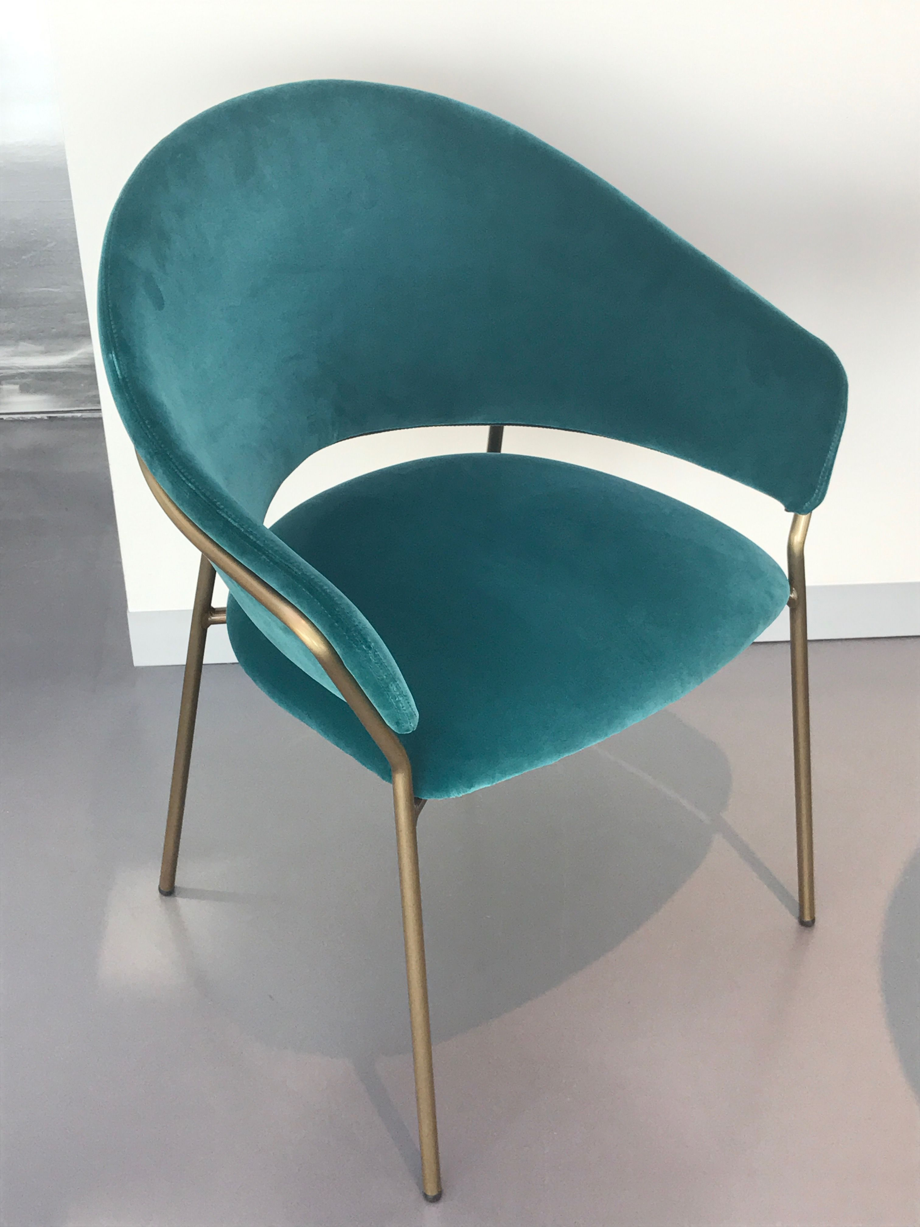 Groovy Pedrali Jazz In 2019 Chair Dining Chairs Metal Chairs Creativecarmelina Interior Chair Design Creativecarmelinacom