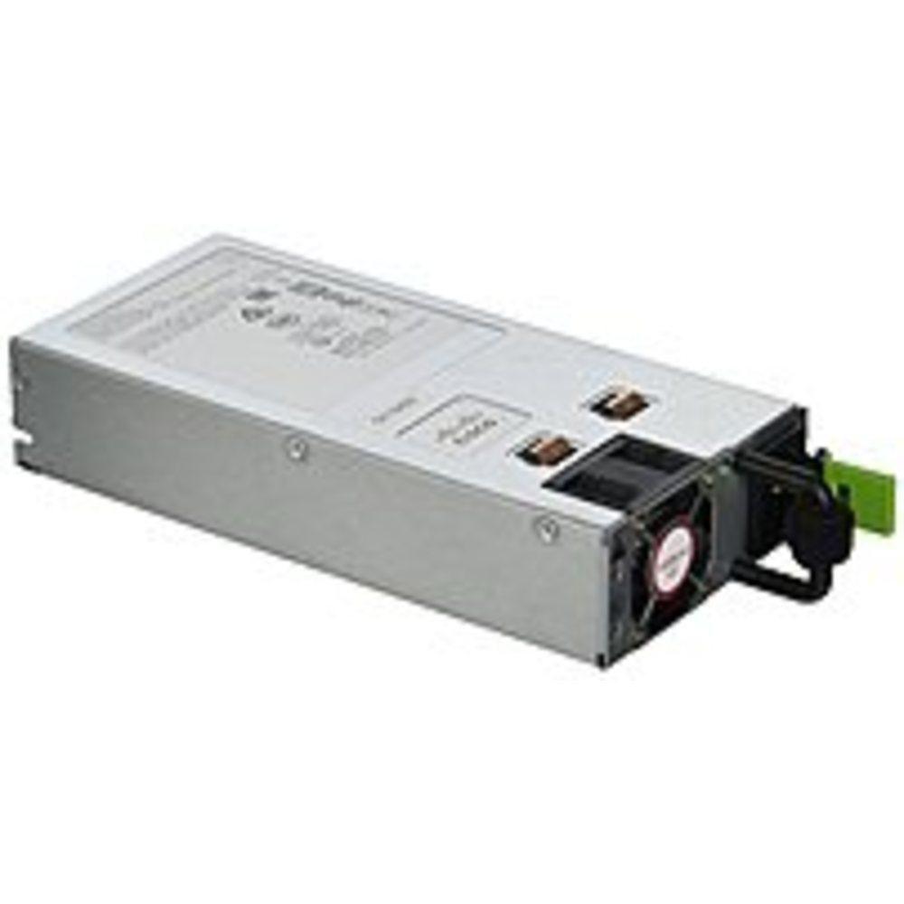 Dell PowerEdge R610 Redundant Power Supply 502W XTGFW | Products