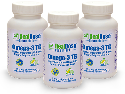 Omega-3 capsules recommended by Wellness Mama | Health and ...