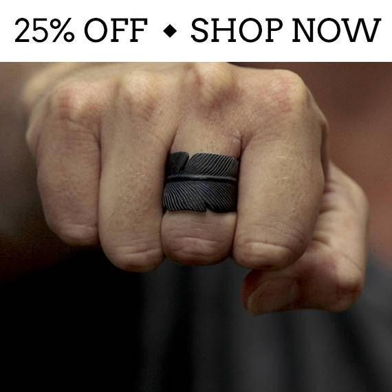 This Item Is Unavailable Black Feather Ring Feather Ring Black Feathers