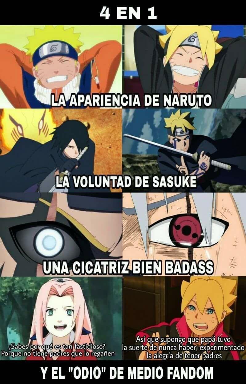 Fotos Memes Y Comics Graciosos De Naruto Personajes De Naruto Shippuden Memes Memes Divertidos