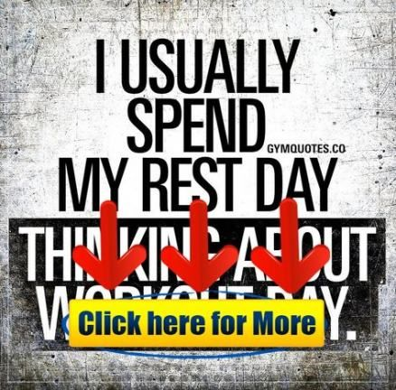 Fitness transformation quotes my life 36+ ideas #quotes #fitness