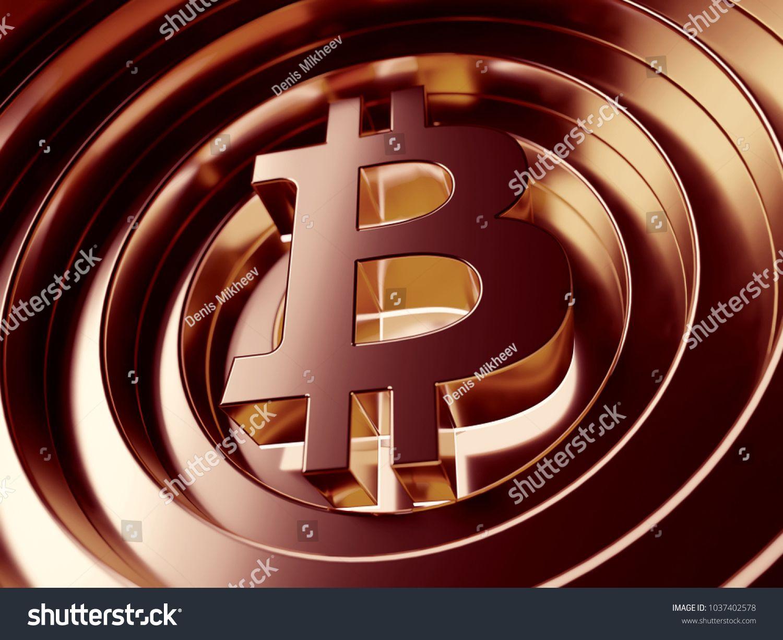 Crypto.com részletes működése és a szindikátus